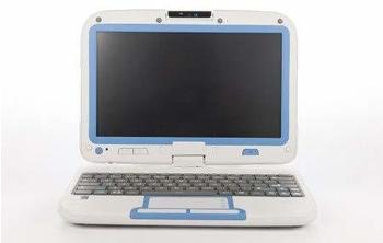 1EDU Classmate PC