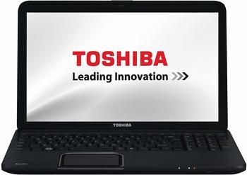 Toshiba Satellite C855D-12T M-[PSCC2E-00S00RGR]-M