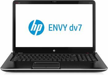 hp-envy-dv7-7304eg-d4y91ea