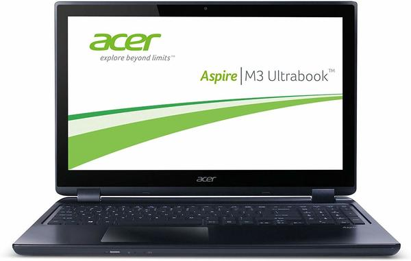 Acer Aspire Timeline U M3-581PTG-53334G52MA