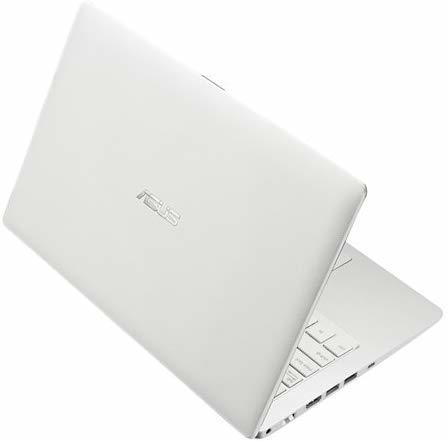 Asus Eee PC F201E-KX064H