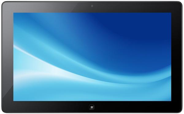 Samsung XE700 (XE700T1A-H03DE)