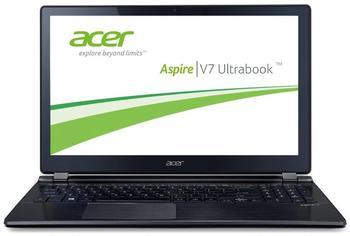 acer-aspire-v7-582pg-74508g52tkk