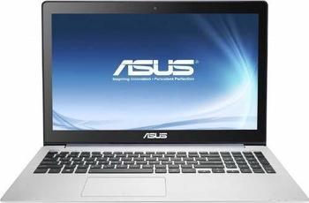 Asus S551LB-CJ005H