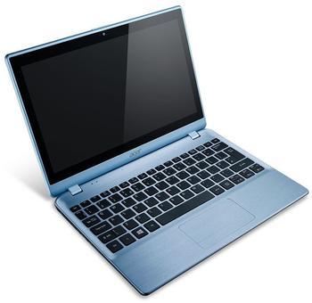 Acer Aspire V5-122P-61454G50N
