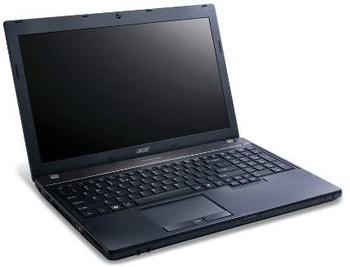 Acer Travelmate TMP643-M-53214G50MTKK