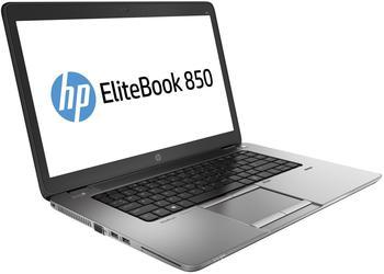hp-elitebook-850-g1-h5g42et