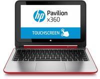 HP Pavilion X360 11-N070EG G1N76EA