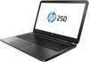 HP 255 G3 (J4R74EA)