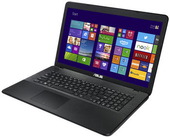 Asus X751MA-TY141H