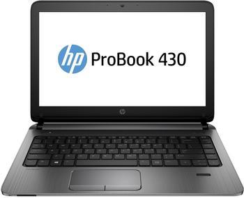 HP Probook 430 G2 G6W23EA