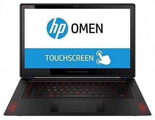 HP Omen 15-5000ng (K0X11EA#ABD)