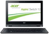 Acer Switch 12 SW5-271-61X7