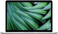 Apple MacBook Pro 13 Retina (MF839D/A)