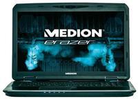 Medion Erazer X7833 (MD 99053)