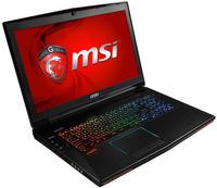 MSI GT72 Dominator Pro (001781-SKU18)