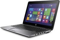HP Elitebook 820 G2 (J8R58EA)