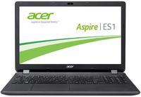 Acer Aspire E15 ES1-512-P1SM