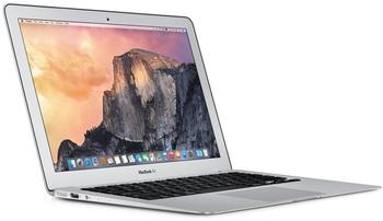 Apple MacBook Air 13 2015 MJVE2D/A