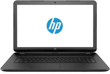 Hewlett-Packard HP 17-p023ng (N2J08EA)