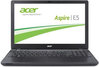 Acer Aspire E5-571G-55Y8
