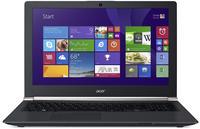 Acer Aspire V15 Nitro VN7-572G-72L0