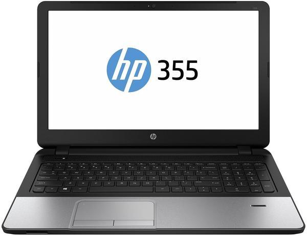 HP 355 G2 L8B18ES