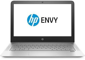 HP ENVY 13-d004ng (K3D48EA)