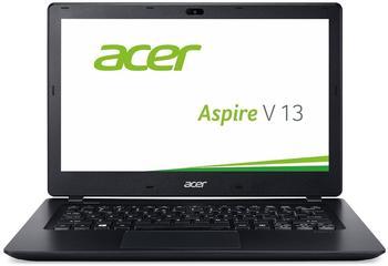 Acer Aspire V3-372-549H (NX.G7BEV.002)