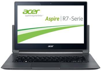 Acer Aspire R7-372T-53E0 W10