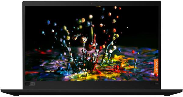 Lenovo ThinkPad X1 Carbon (20QD003H)