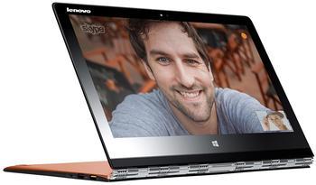 LENOVO Yoga 3 Pro 1370