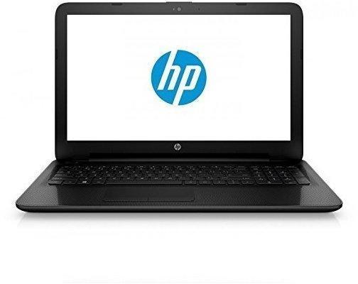 Hewlett-Packard HP Pavilion 15-ac102ng (N9R57EA)
