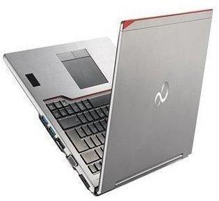 Fujitsu LifeBook U745 (VFY:U7450M75AB)