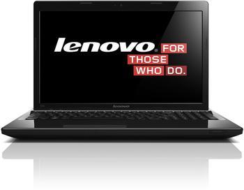 LENOVO G580 (59373704)