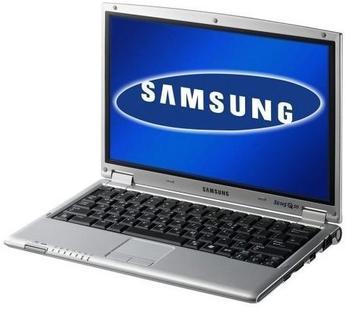 Samsung Q30plus-1200 Silver