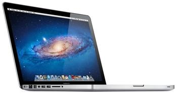 Apple MacBook Pro 13'' (MD313B/A)
