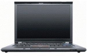 Lenovo ThinkPad T410s (NUM9GGE#2924-9GG)