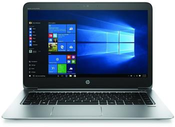 HP EliteBook Folio 1040 G3 (V1A81EA)