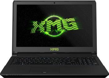 XMG A516-wzw