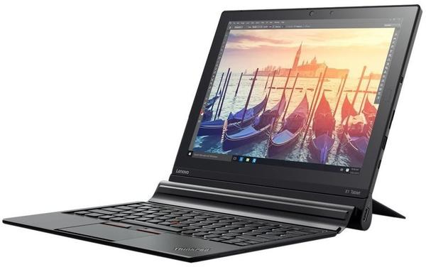 Lenovo ThinkPad X1 Tablet 20GG002CGE