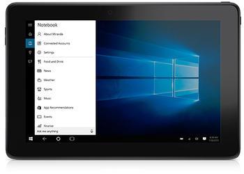 Dell Venue 10 Pro 5056
