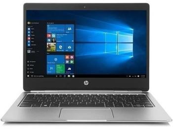 HP EliteBook Folio G1 V1C39EA