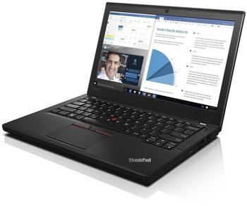 Lenovo ThinkPad X260 (20F6007RGE)