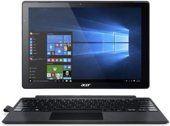 Acer Switch Alpha 12 (SA5-271-5623)