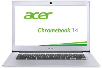 acer-chromebook-14-cb3-431-c6ud-14-0-4gb-ram-32gb-ssd