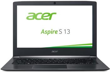 Acer Aspire S13 S5-371-767P