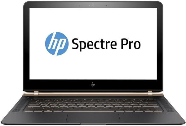 HP Spectre Pro 13 G1 (X2F01EA)
