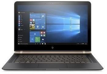 HP Spectre 13-v030ng (X3L45EA#ABD)