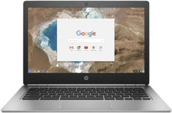 hp-chromebook-13-g1-t6r48ea